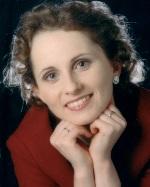 Renata Mizerska