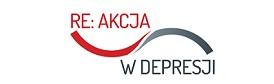 LOGO_Re_Akcja_w_depresji