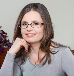 Monika Siedlak-Peczek Karuna
